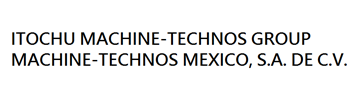 MACHINE-TECHNOS MEXICO, S.A. DE C.V.